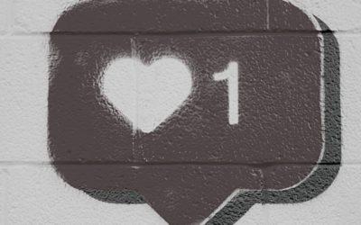 Réseaux sociaux : Quels intérêts pour votre marque ?