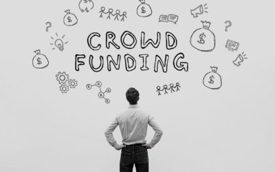 Lancer une campagne de crowdfunding