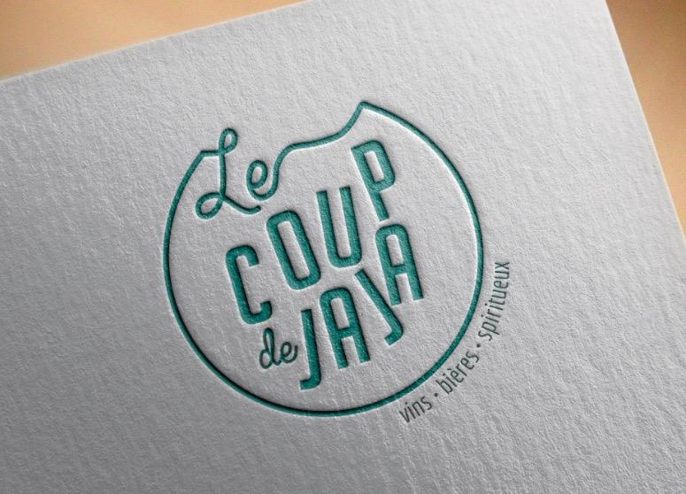 Logo-lafermemedicale
